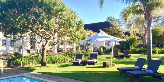 Book now from R600.00pp sharing...