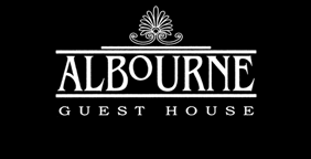 Albourne Guest House, Somerset West, South Africa